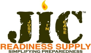 JIC Readiness Supply