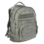 3 Day Pass Backpack, Model 5031, By Sandpiper of California