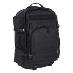 Long Range Bugout Backpack, By Sandpiper of California