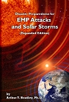 Disaster Preparedness for EMP Attacks and Solar Storms - Expanded Edition