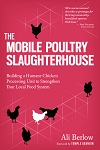 Mobile Poultry Slaughterhouse