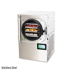 HarvestRight Small Freeze Dryer