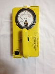 CD V-715 Radiation Survey Meter