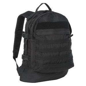 G.T.H. III Day Bag - Backpack, Model 5035, By Sandpiper of California